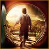 Hobbit, J.R.R. Tolkien