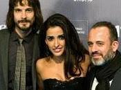 Águila Roja gana Ondas 2010 mejor serie española