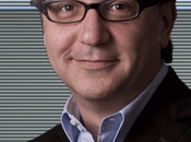 Homenaje blogueros (XXXI): David Soler