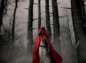 Trailer: Caperucita Roja (Red Riding Hood)