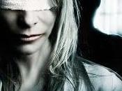 OJOS JULIA, (España, 2010) Intriga, Psycho Killer