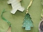 Adornos para árbol navidad baratos