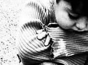 Flavio martin alma alternativa (reedición)
