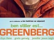 Greenberg Crítica Mixman