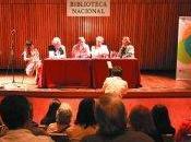 """adelanto libro """"Valientes"""", Hernán Brienza"""