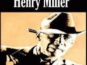 Henry Miller Coloso Marusi