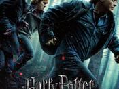 Crítica Harry Potter Reliquias Muerte Parte