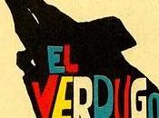 verdugo (1963)