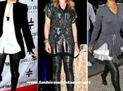 Blake Lively, Madonna Rihanna adoran botas perforadas Stella McCartney