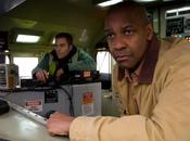 Denzel Washington descarta participar alguna adaptación cómic