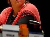 Judit Polgar arrolla Topalov final Cuadrangular Elite UNAM 2010
