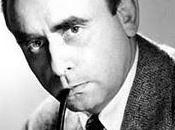 Henri-Georges Clouzot, otro maestro suspense