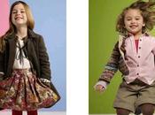 Paul Smith Junior, moda infantil british