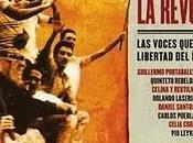Aniversario Triunfo Revolucion