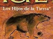 Reseña: Clan Cavernario, Jean Auel