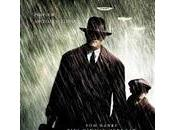 1001 FILMS: 1076 Road Perdition