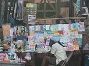 Diarios Haití: muerte cabeza