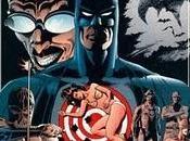 Posible trama 'The Dark Night Rises', última entrega Batman