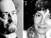 Donald Hall recuerda mujer Jane Kenyon: 'Morir simple'