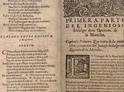 Quijote Mancha. Libro interactivo