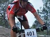 Marcha Bicicletas Montaña Nucia XXVII Media Maratón Internacional Benidorm