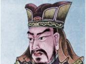 Arte Guerra, Tzu. mejores ideas estratégicas