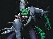 Nuevos detalles sobre reinicio 'Spider-Man'