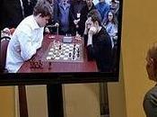 Aronian proclama Campeón Mundo Ajedrez Relámpago (World Blitz Chess Championship 2010)