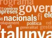 frases surgen análisis semántico programas electorales autonómicas
