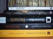Nuevas Adquisiciones Literarias (NAL