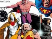 superhéroes filosofía