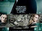 Póster 'Unknown', Jaume Collet-Serra, Liam Neeson Diane Kruger