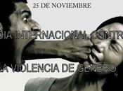 MAS! (Jael Uribe)
