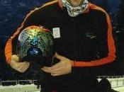 SKELETON Mirambell, preparado para debut Copa Mundo 2010-11