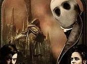 diciembre podremos thriller futurista 'Franklyn'