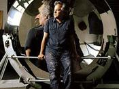 Anish Kapoor, renovador escultura contemporánea