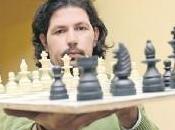"""Entrevista """"Biografia"""" Juan Manuel Sosa"""
