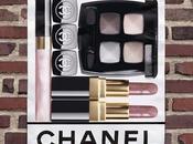 Chanel soho story