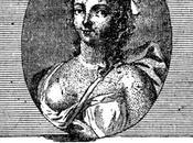Santa Margarita Gourdan, patrona consoladores