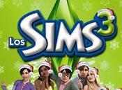 Sims Villancicos 2010
