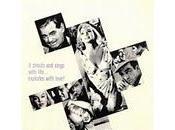 1001 FILMS: 1077 misfits