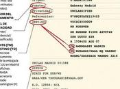Wikileaks publica 250.000 documentos secretos departamento Estado