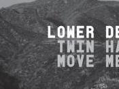 Lower Dens Twin-Hand Movement