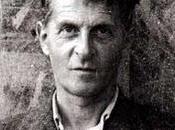 Líneas principales pensamiento Wittgenstein