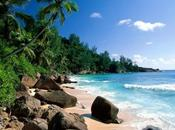 Semana frío Playa Juan