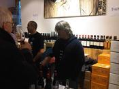 linea vinos naturales