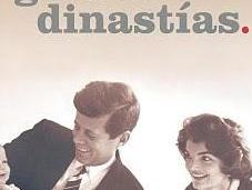 """""""Grandes Dinastías"""""""