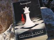 Amanecer, Stephenie Meyer Crepúsculo, novela gráfica)