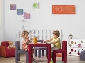 Muebles infantiles Gegant
