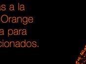 Orange España quiere ofrecer conexiones 100mb simetricos